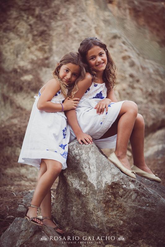 fotografia de bebes y niños (100)
