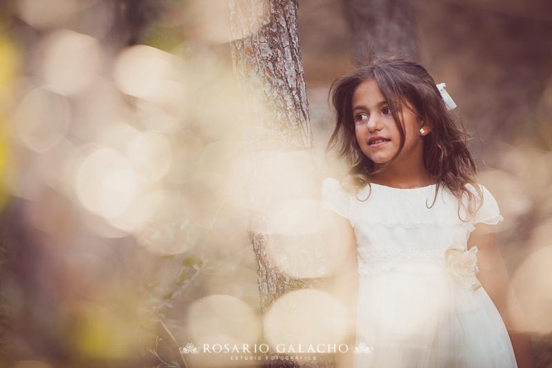 fotografia de bebes y niños (103)