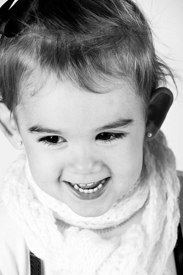 fotografia de bebes y niños (11)