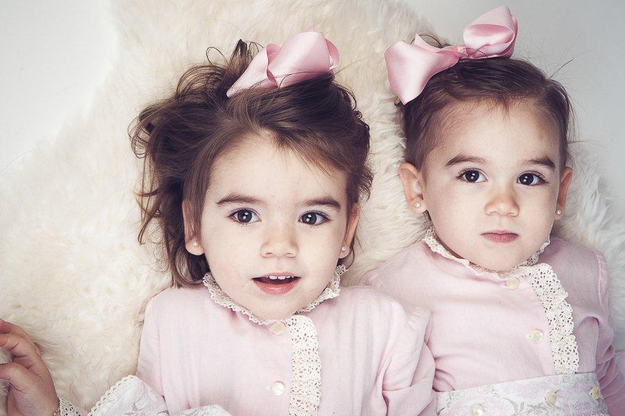 fotografia de bebes y niños (12)