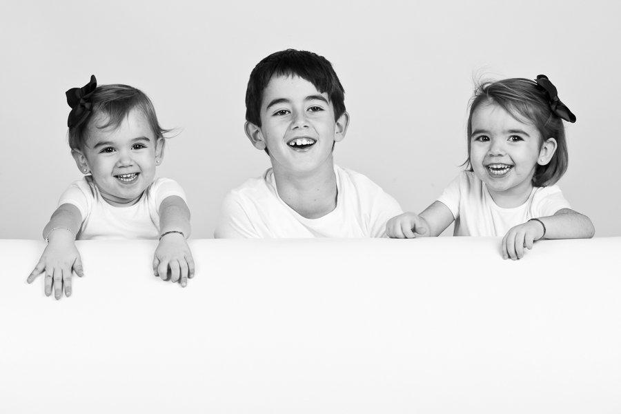 fotografia de bebes y niños (15)