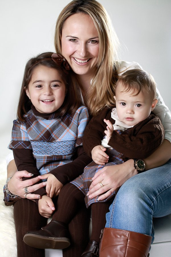 fotografia de bebes y niños (31)