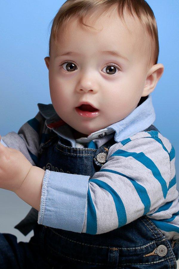 fotografia de bebes y niños (32)