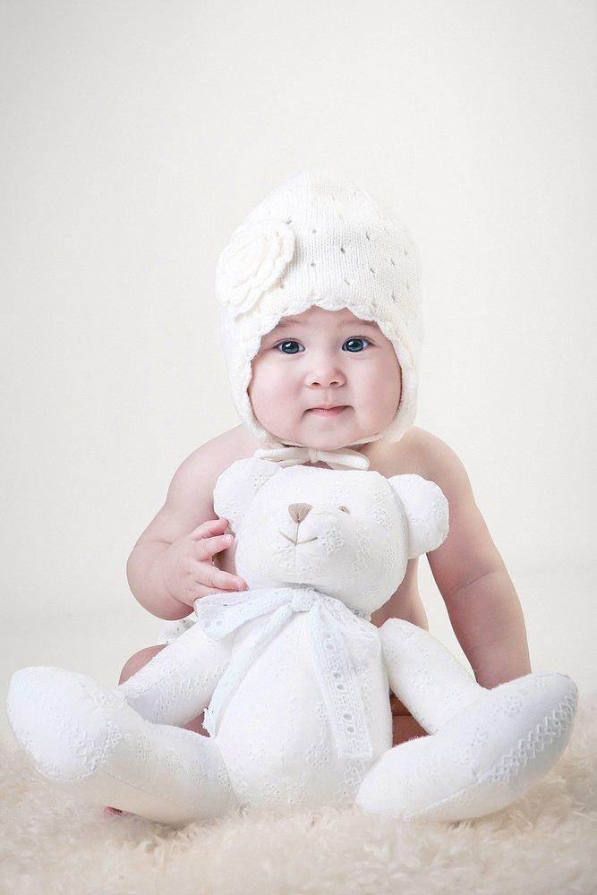 fotografia de bebes y niños (49)