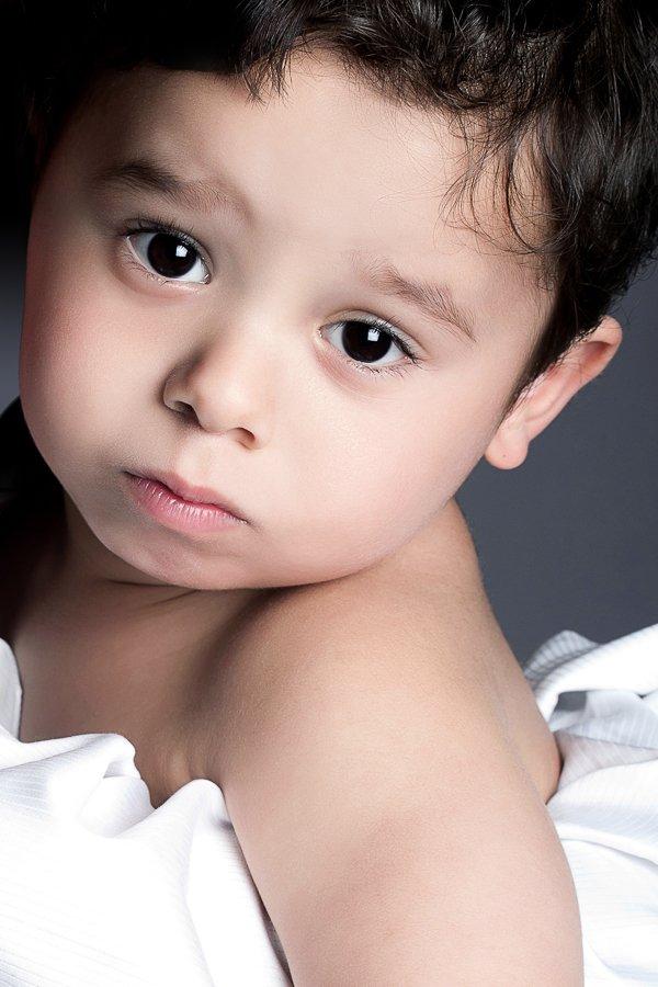 fotografia de bebes y niños (5)