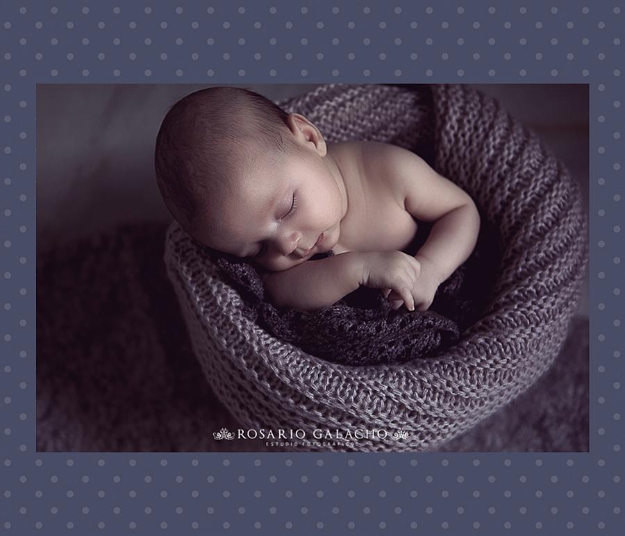 fotografia de bebes y niños (53)
