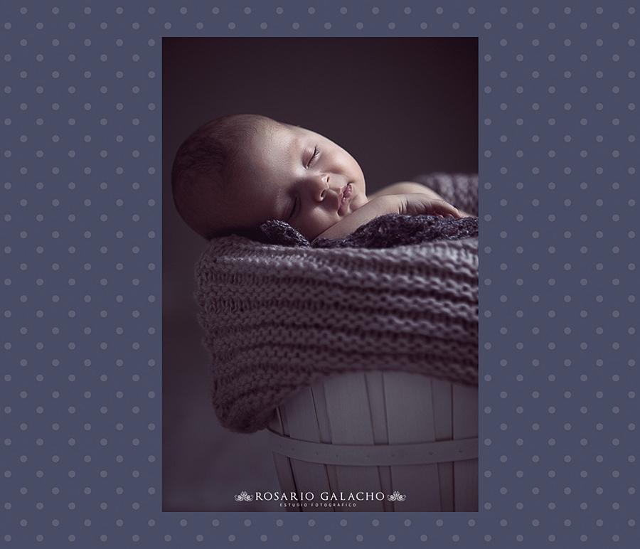 fotografia de bebes y niños (54)