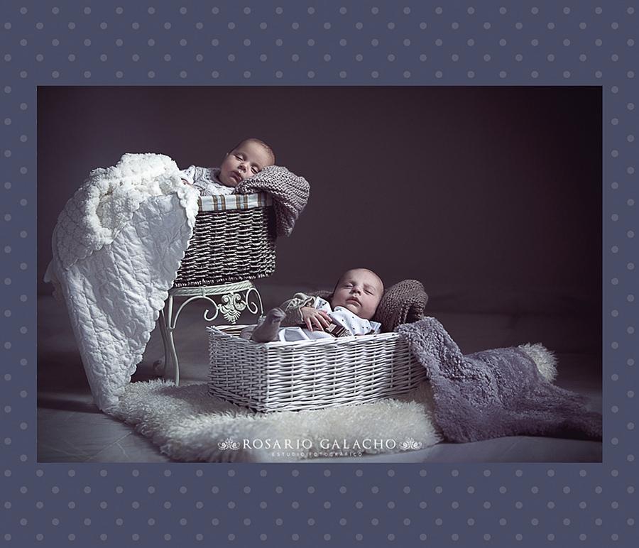 fotografia de bebes y niños (55)