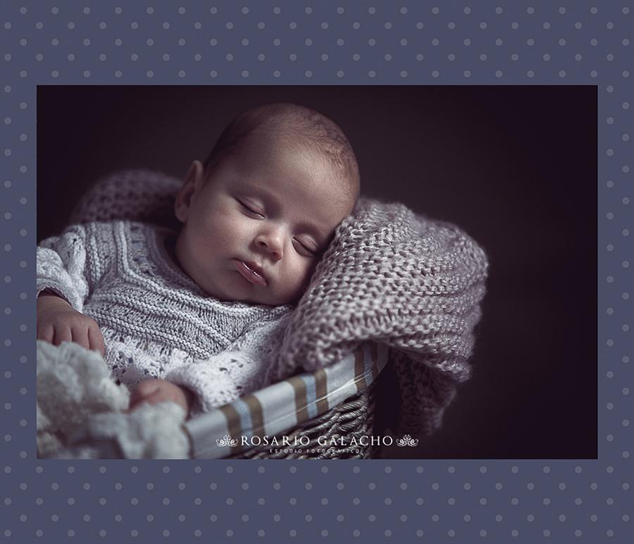fotografia de bebes y niños (56)