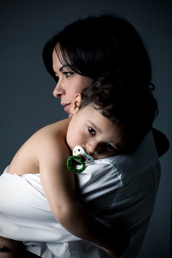 fotografia de bebes y niños (6)