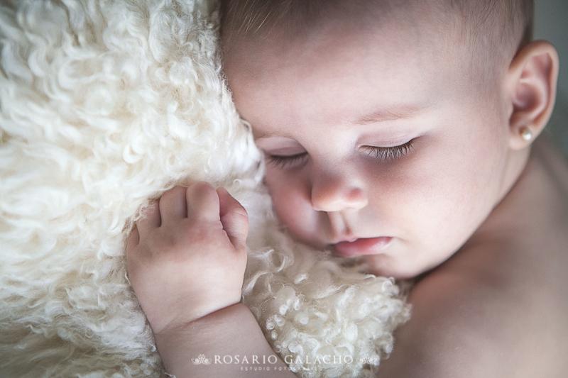 fotografia de bebes y niños (63)