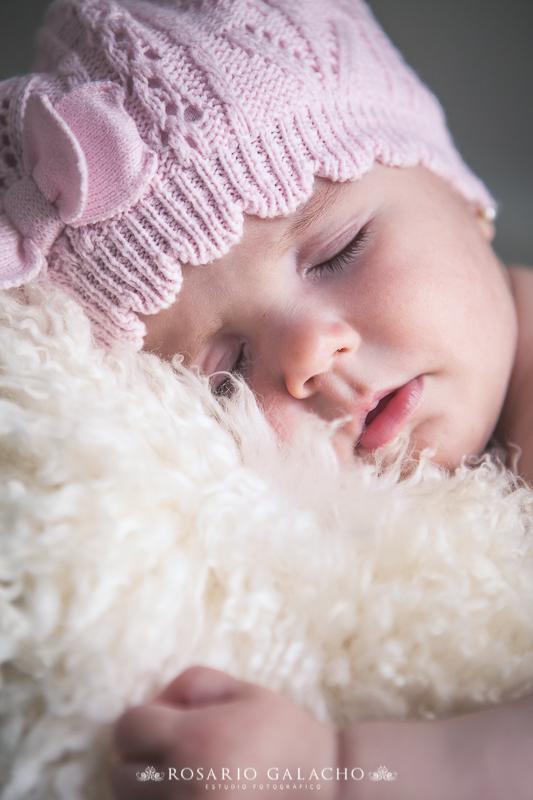 fotografia de bebes y niños (64)