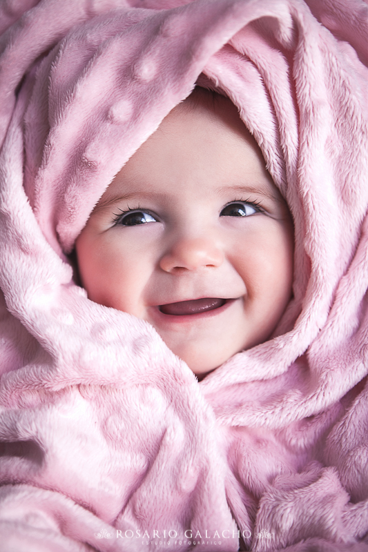 fotografia de bebes y niños (67)