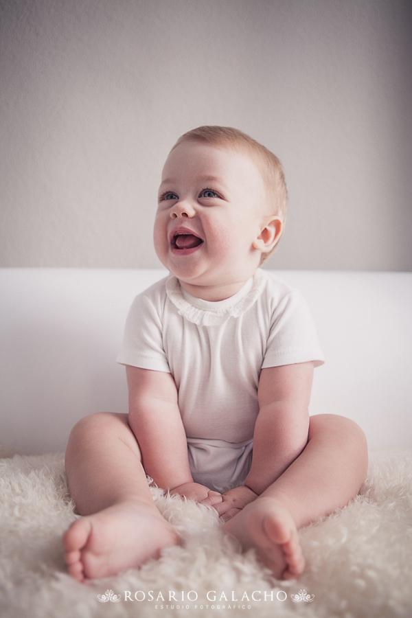 fotografia de bebes y niños (71)