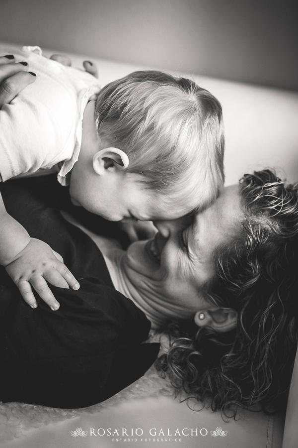 fotografia de bebes y niños (73)