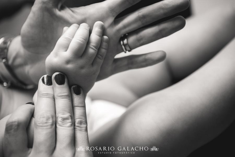 fotografia de bebes y niños (77)