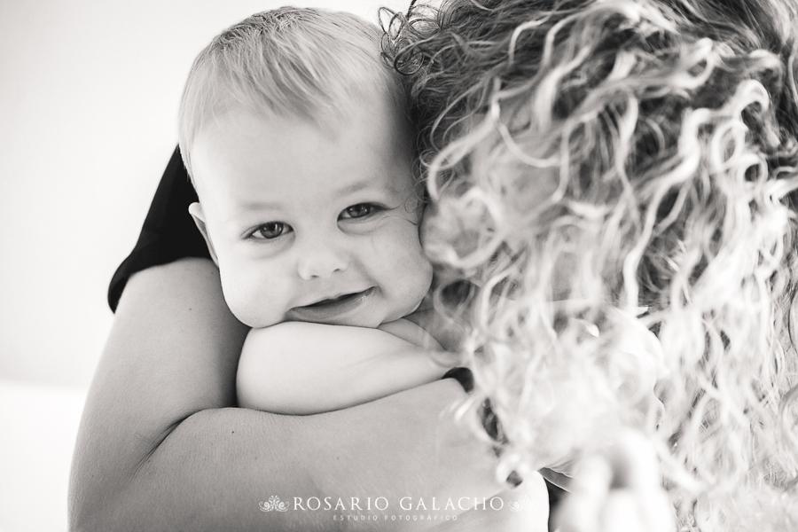 fotografia de bebes y niños (79)