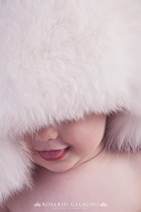 fotografia de bebes y niños (81)