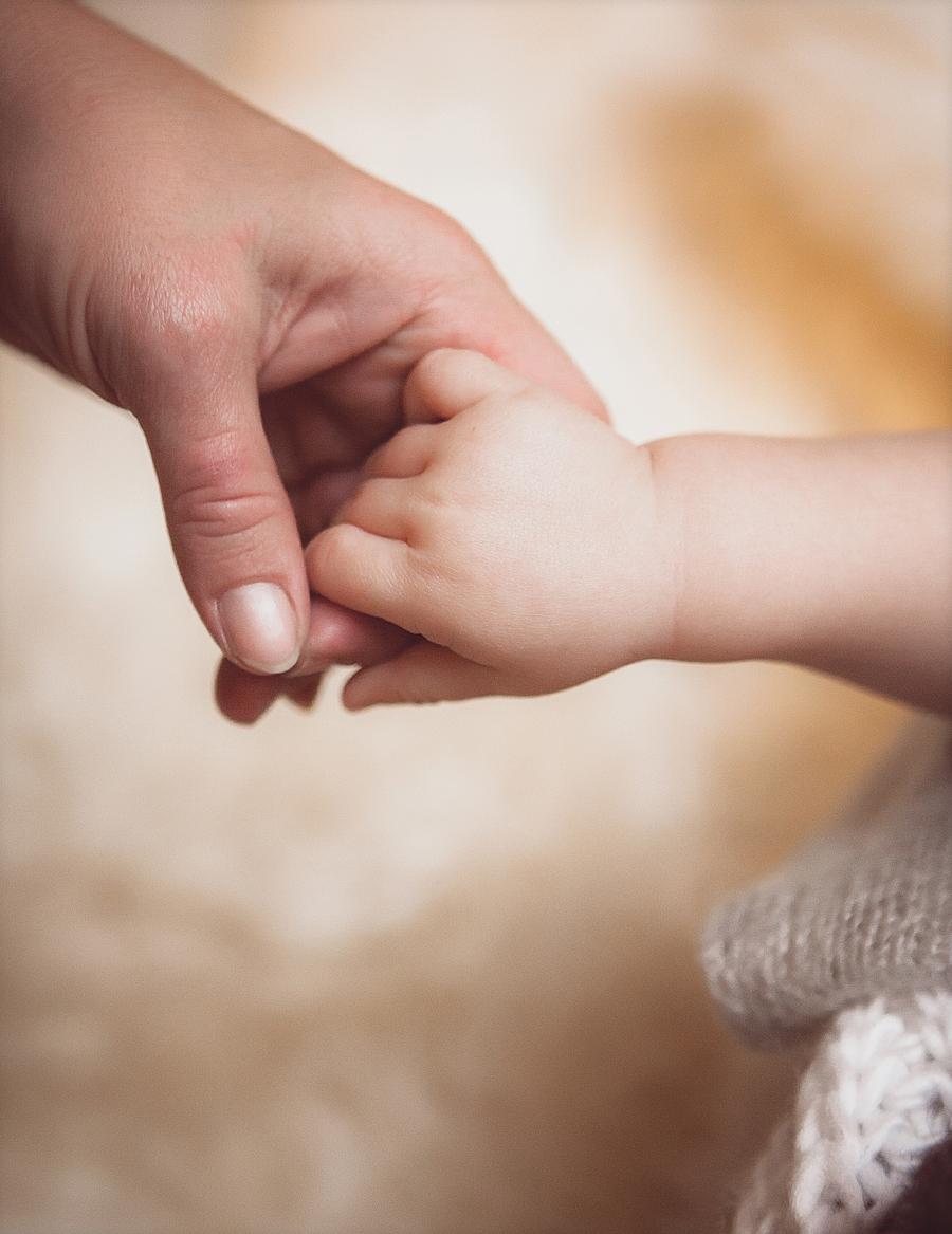 fotografia de bebes y niños (82)