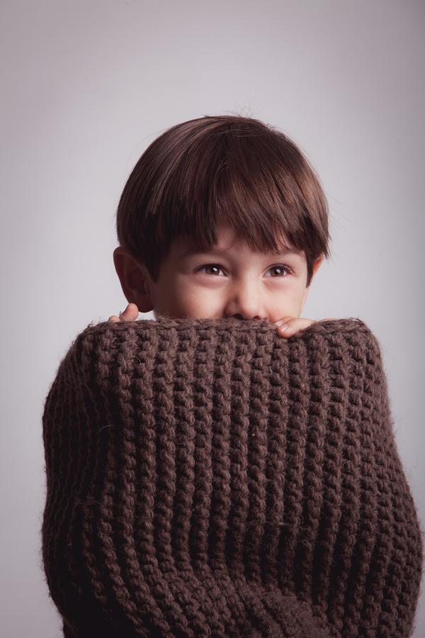 fotografia de bebes y niños (84)