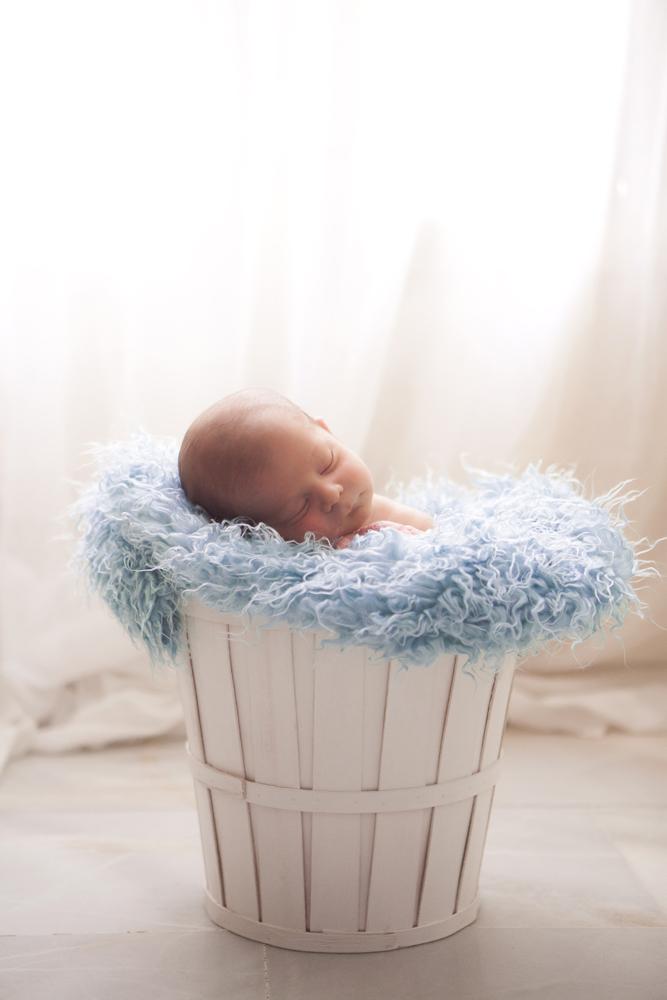 fotografia de bebes y niños (89)