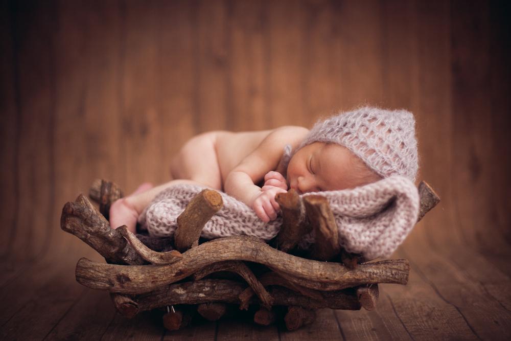 fotografia de bebes y niños (91)