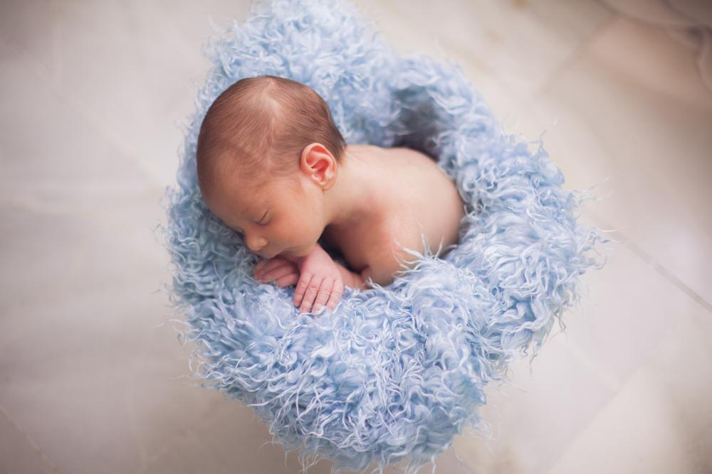 fotografia de bebes y niños (93)