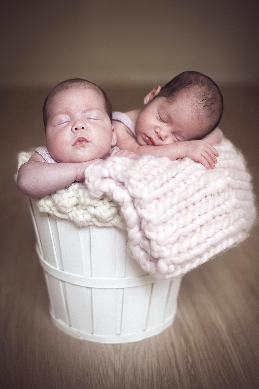 fotografia de bebes y niños (95)
