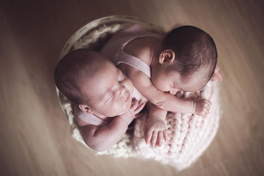fotografia de bebes y niños (96)