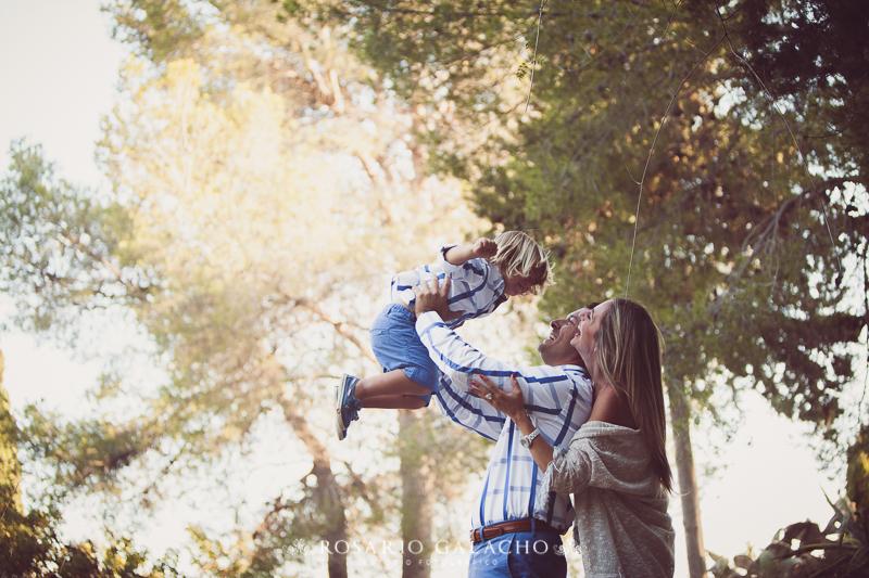 fotografia de bebes y niños (99)
