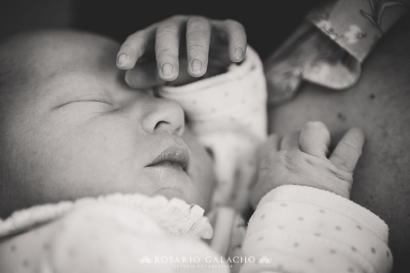 reportaje recien nacidos (11)