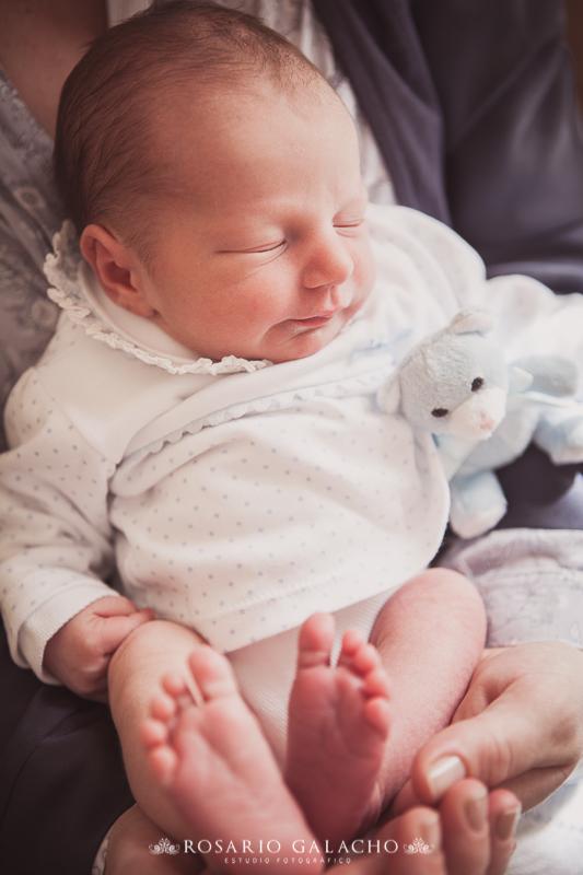reportaje recien nacidos (13)