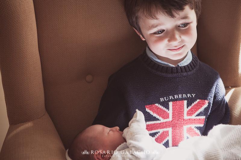 reportaje recien nacidos (3)