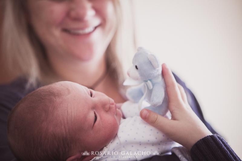 reportaje recien nacidos (5)